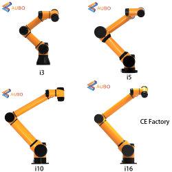 자동 코봇 산업용 로봇 암