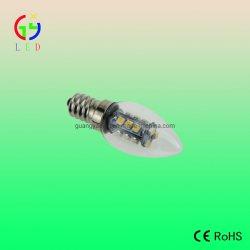 C7 LED lampe de feu de nuit, lampe LED Réfrigérateur T25, LED E14 réfrigérateur Lampes, conduit E12 Bougie Lampes, conduit E14 Ampoules four