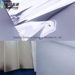 Metalizado de vacío tejido Non-Woven Film 2bf4-9