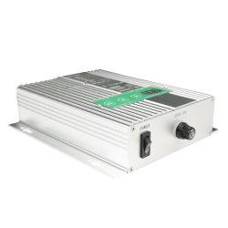DMX512 Contrôleur RVB haute puissance pour 2000W 110V 230V LED RGB contrôleur de décodeur de bande