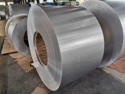 알루미늄 코일 스터코 아노다이징 처리된 알루미늄 코일 밀 마감 표면 참조자