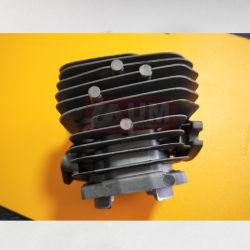 Um цепная пила мощность двигателя запасные части Professional газа цепи пилы цилиндра