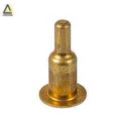 Kundenspezifische Aoto Teile, stempelndes Tiefziehen, LKW-Produkte, Ösen-Cup