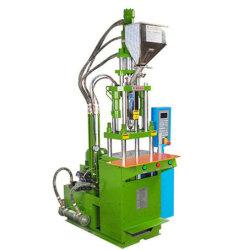 الأمن الصيني البلاستيك ABS آلة صنع حقن موانع التسرب