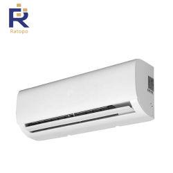 O Condicionador de Ar Solar Ar Condicionado da Sala movidos a energia solar