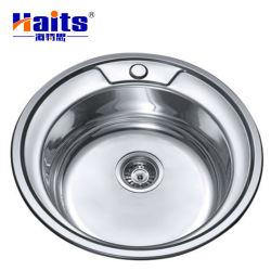 Küche-Wannen-Abflussrohr-Küche-Wannen-Geräten-Küche-Wannen-Wasser-Hahn