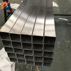 ASTM A554 201 304 304L 316 л Коррозионностойкий раунда полированным сшитых/Свариваемая нержавеющая /API 5L A106 A53 углерода /оцинкованных /раунда/кв./Shs стальной трубы цены