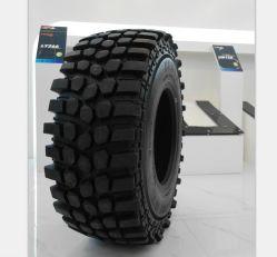 중국 공장 극한 머스터 타이어 Lt315/70r17 15pr 오프로드 타이어 4x4 타이어 머드 타이어 마운트 타이어 익스트림 퍼포먼스 타이어 4WD 타이어 진흙 지형 타이어