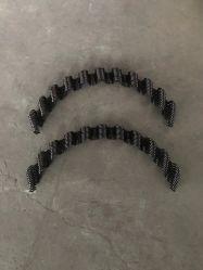 أثاث لازم جهاز سلع معمّرة [3.6مّ] [أنتي-روست] قوس تعرّج نابض لأنّ أريكة