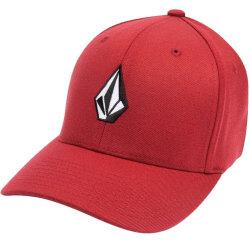 ODM China Fabricación Venta caliente Flex colocar Hat Cap con Logo
