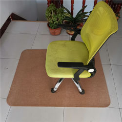 컴퓨터 의자 매트 카펫 의자 매트 높은 의자 바닥 매트 사무실 의자 매트 블랙 오피스 의자 바닥 매트 의자 매트 딱딱한 바닥용 바버 샵 의자 매트