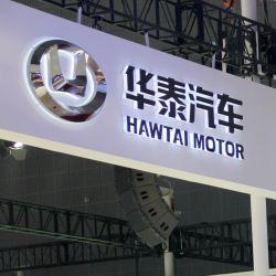 Дисплей со светодиодной подсветкой пластиковый хромированный автомобиль логотип письмо логотип авто