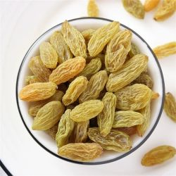 Comida saudável Frutos Secos Groselha desidratados