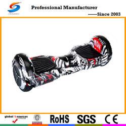 Es004セリウムが付いている36V4400mAh、新しいデザイン電気計量器のスクーターおよびスマートな車輪を持つ熱い販売法の彷徨いのボード