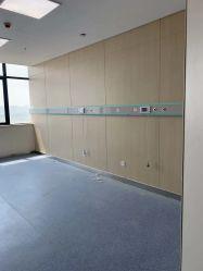 Formica 장식용 시트 방수 고압 라미네이트 HPL 야외용 벽 패널
