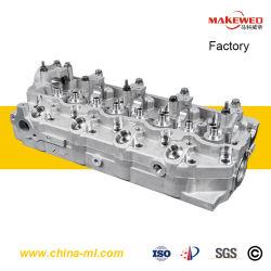 testata di cilindro di 4D55t 2.3td 2.3D per Ford 22100-42u00