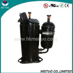 0.9 HP Toshiba Compressor pH135g1c ~ 4dzde1 Toshiba 回転冷蔵庫コンプレッサ