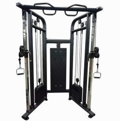 Функциональная инструктор/, Quaility Sport Club! Xr3800