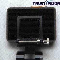 Замена фильтра озона Catalyst для копирования машины лазерный принтер