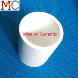 جلبات مقاومة للحرارة عزل نترات البورون الخزفية