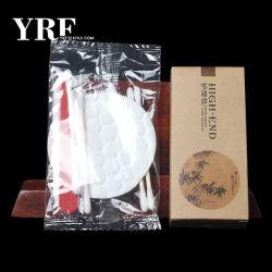 Best Seller Kit de cosmética Hotel 5 Estrellas El cuarto de baño jabón conjuntos Amenty