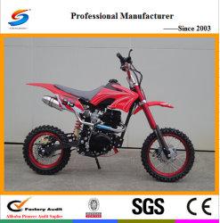 DB014 Hot Vender Super Pocket Bicicletas para venda/Melhor 150cc Dirt Bike para adultos