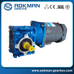 Motor de travão eléctrico da série VD velocidades marinhos antecipada para os produtos agrícolas