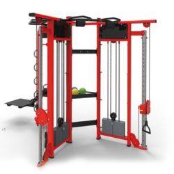 베스트셀러 공장 직판시설 체육관 피트니스 의설비 시너지 머신 (AXD-360T)