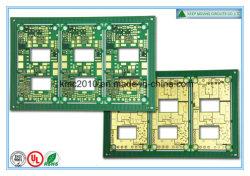 Montage-elektronische Herstellungs-Dienstleistungen Schaltkarte-PCBA