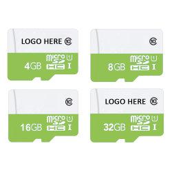 مصنع بالجملة دقيقة [سد] بطاقة طباعتك علامة تجاريّة [8غ] [4غ16غب] صنف 10 جعل في تايوان ([تف-4007])