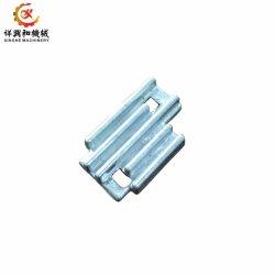 Литой алюминиевый радиатор с матовым покрытием порошка
