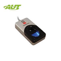 Lector biométrico de huellas digitales USB de Windows Uru4500.