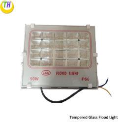 Puissant 30W 50W 100W Support réglable de la sécurité des angles de faisceau des projecteurs à LED Outdoor