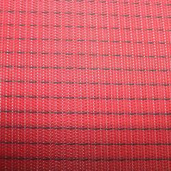 Maglia meravigliosa di qualità di Yiheng per i Nonwovens che fanno il nastro trasportatore delle macchine che forma sincronizzazione di trasmissione del poliestere che forma la cinghia della maglia del tessuto