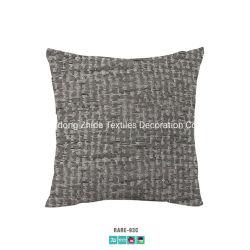Отель кровати моды пряжи домашний абстрактные текстуры Мягкая подушка кушетки Exact