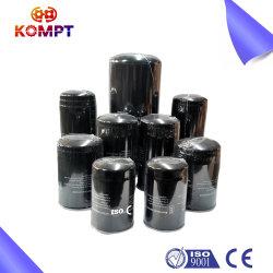 압축기를 위한 정규적인 기름 필터 보충 98262-220