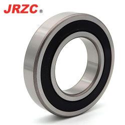 محامل كروية عميقة الأخدود للأجزاء (NZSB-6201 ZZZMC3 SRL Z4) محامل دلفنة عالية السرعة، محمل العجلة NSK NTN 6201-2z