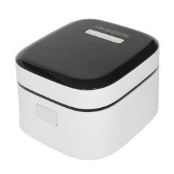 Home Appliance électronique avec l'aluminium Cuve bon prix Deluxe National cuiseur à riz