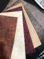 新しい到着の準備ができた商品の家具Fabric16000metersだけ(キャロル)