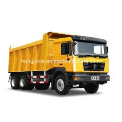 Ersatzteile für Shacman (Shaanxi) LKW M3000 H3000