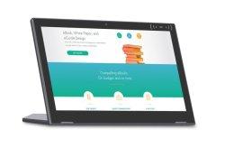13.3인치 Android 태블릿 의료 기기에서는 태블릿 PC 4G Android를 사용합니다