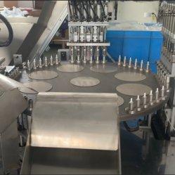 Montage-Geräten-Triggersprüher-automatische Montage-Maschine