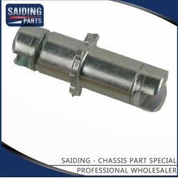 Vérin de roue de freinage automobile pour Nissan Altima Auto Parts 44200-9y00A