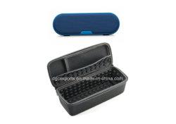 EVA-Speicher tragen Kasten für drahtlosen Bluetooth Lautsprecher