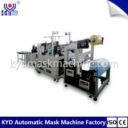 Völlig Selbstaluminiumlegierung-wasserdichter Schuh-Wegwerfdeckel, der Maschinerie herstellt