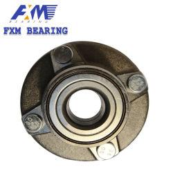 FC12025 S09 мяч, внутреннее кольцо конического роликового подшипника ступицы колеса