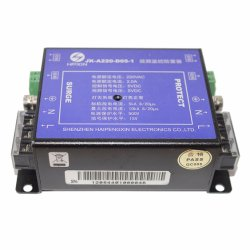 Hpxin JK-A220-D05-1 Видеонаблюдение молнии ограничитель