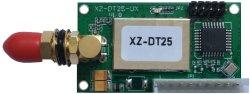 UHF, VHF 433MHz émetteur et récepteur RF 868 MHz transceiver RS485 RS232 TTL Module RF 433 MHz