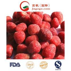 아이프 프로즌 딸기 A13(15-25mm, 25-35mm, 35mm 이상)