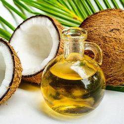 50 %~58 % d'acide maléate d'huile de ricin de valeur pour les produits cosmétiques